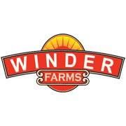 winderfarms com login