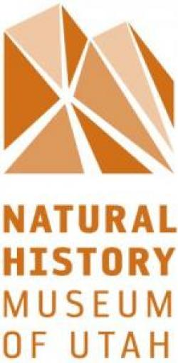 Salt Lake Natural History Museum Free Days