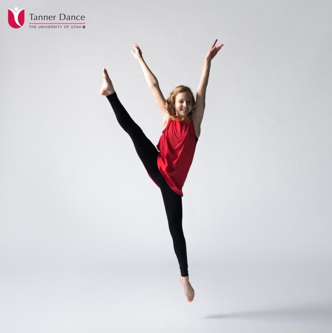 DANCE NYC: A Broadway Intensive: 7th-8th Grade | Kids Out
