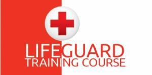 90751c3d194 Sign up and earn your American Red Cross Certification for Lifeguard  Training