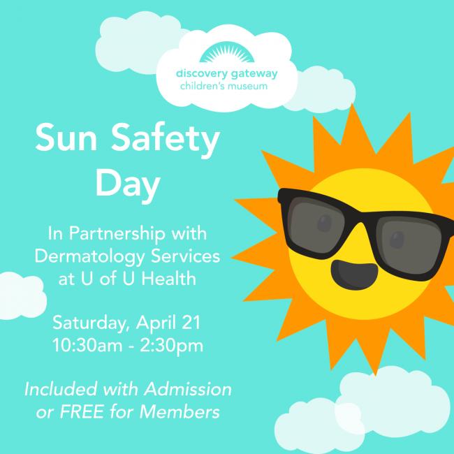 John Wayne on Twitter: Remember to practice sun safety