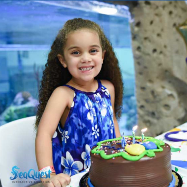 Pleasant Birthday Party Locations And Ideas In And Around Salt Lake City Funny Birthday Cards Online Inifofree Goldxyz