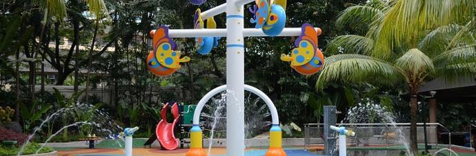 Splashy Fun In Salt Lake City Ut Water Parks Splash